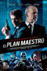 El Plan Maestro (2016)