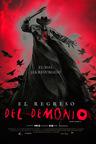 El Regreso del Demonio