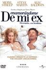 Enamorándome de mi ex