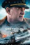 Greyhound: En la Mira del Enemigo
