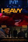 Heavy (2021)
