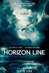 Horizon Line (2020)
