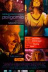 Instrucciones para la Poligamia