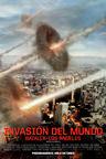 Invasión del Mundo: Batalla - Los Ángeles