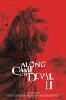 La Llegada del Diablo 2