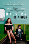 La Maestra de Kinder (2018)