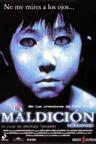 La Maldición (2004)
