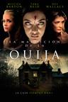 La Maldición de la Ouija (2018)