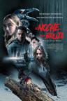 La Noche de la Bruja (2019)