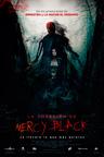 La Posesión de Mercy Black