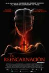 La Reencarnación (2016)