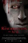 La Resurrección del Mal (2017)