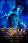 La Sirenita (2018)