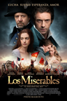 Los Miserables – El Fenómeno Musical –