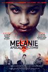 Melani: Apocalipsis Zombi