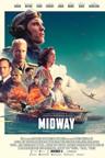 Midway: Batalla en el Pacífico
