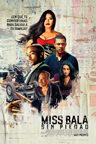 Miss Bala: Sin Piedad