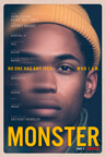Monstruo (2021)