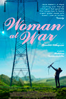 Mujer en Guerra