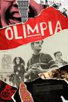 Olimpia (2019)