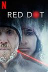 Punto Rojo (2021)