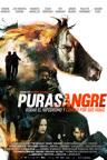 Purasangre (2017)