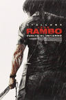 Rambo 4: Regreso al Infierno