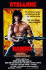 Rambo: Primera Sangre Parte II