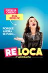 Re Loca