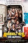 Rebeldes de Altura