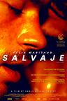 Salvaje (2018)