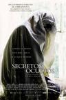 Secretos Ocultos (2017)