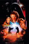 Star Wars: Episodio III – La Venganza de los Sith