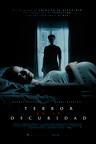 Terror en la Oscuridad (2017)