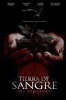 Tierra de Sangre (2014)