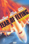 Turbulencia 2: El Miedo a Volar