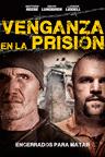 Venganza en la Prisión