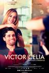 Víctor y Celia