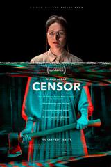 Censor (2021)