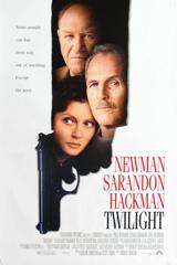 Crepúsculo (1998)