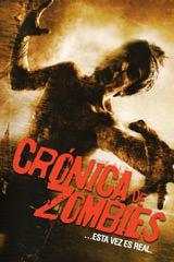 Crónica de Zombies
