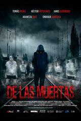De las Muertas
