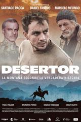 Desertor