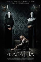 El Convento (2019)