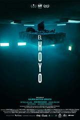 El Hoyo (2019)