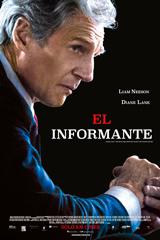 El Informante (2017)