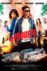 El Paquete (2019)
