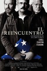 El Reencuentro (2017)