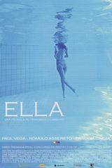 Ella (2010)
