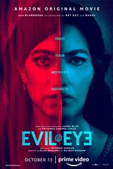 Evil Eye (2020)